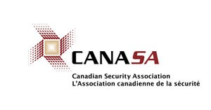 Logo_CANASAFB