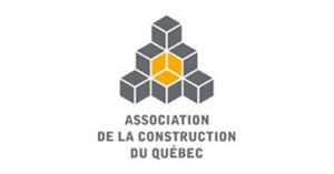 Logo_association-de-la-construction