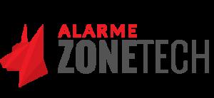 logo_AlarmeZoneTech