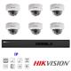 caméra de surveillance 2
